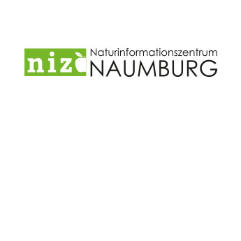Naturinformationszentrum Naumburg